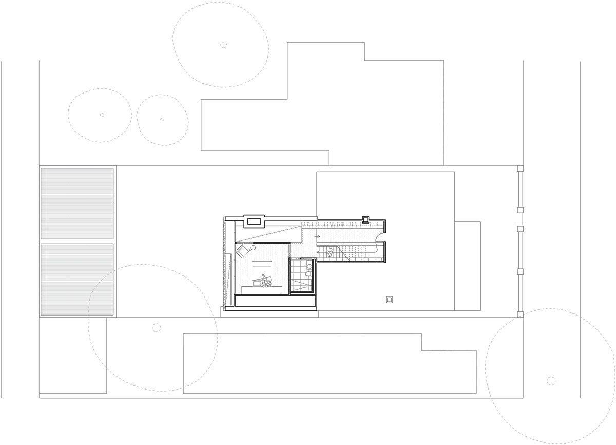 Local-House-20