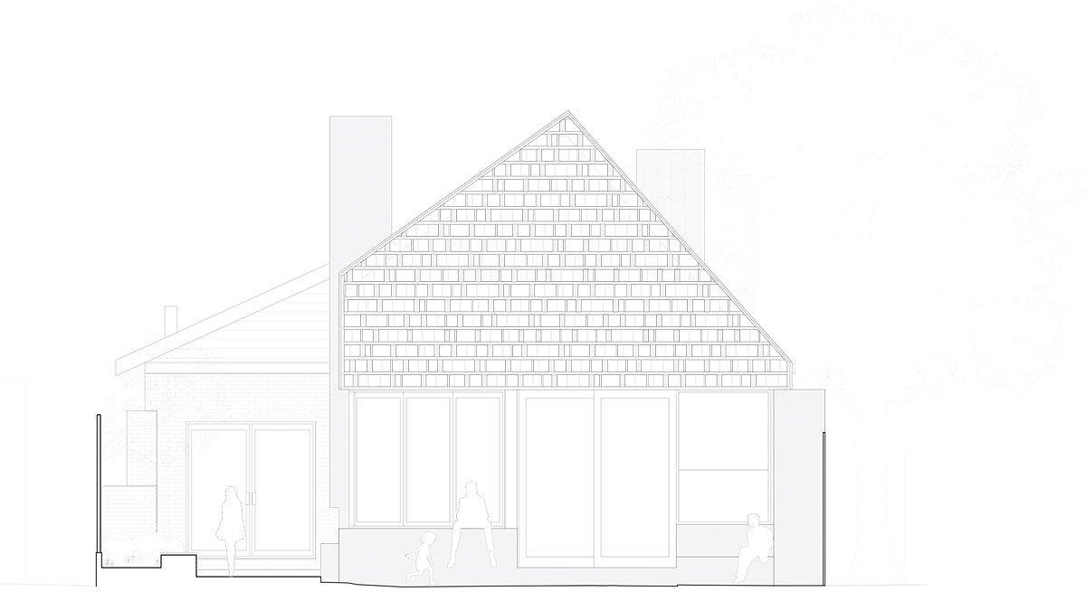 Local-House-21
