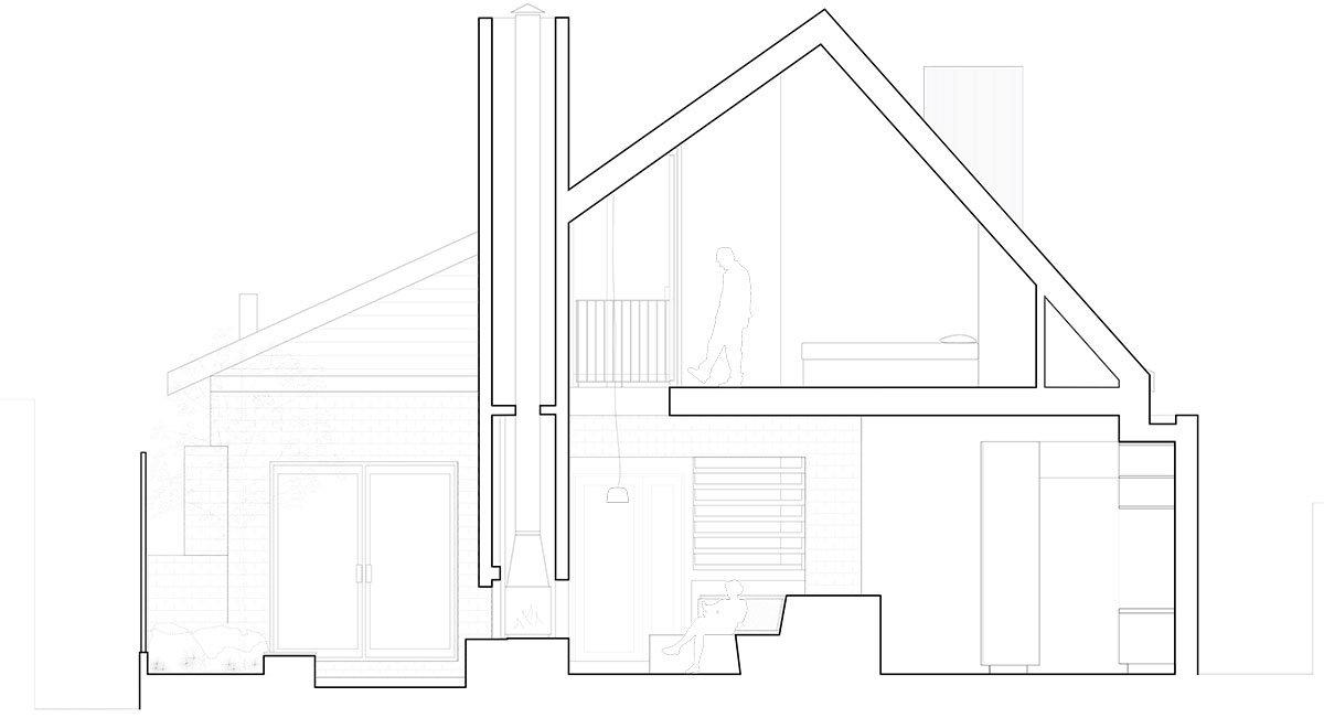 Local-House-22