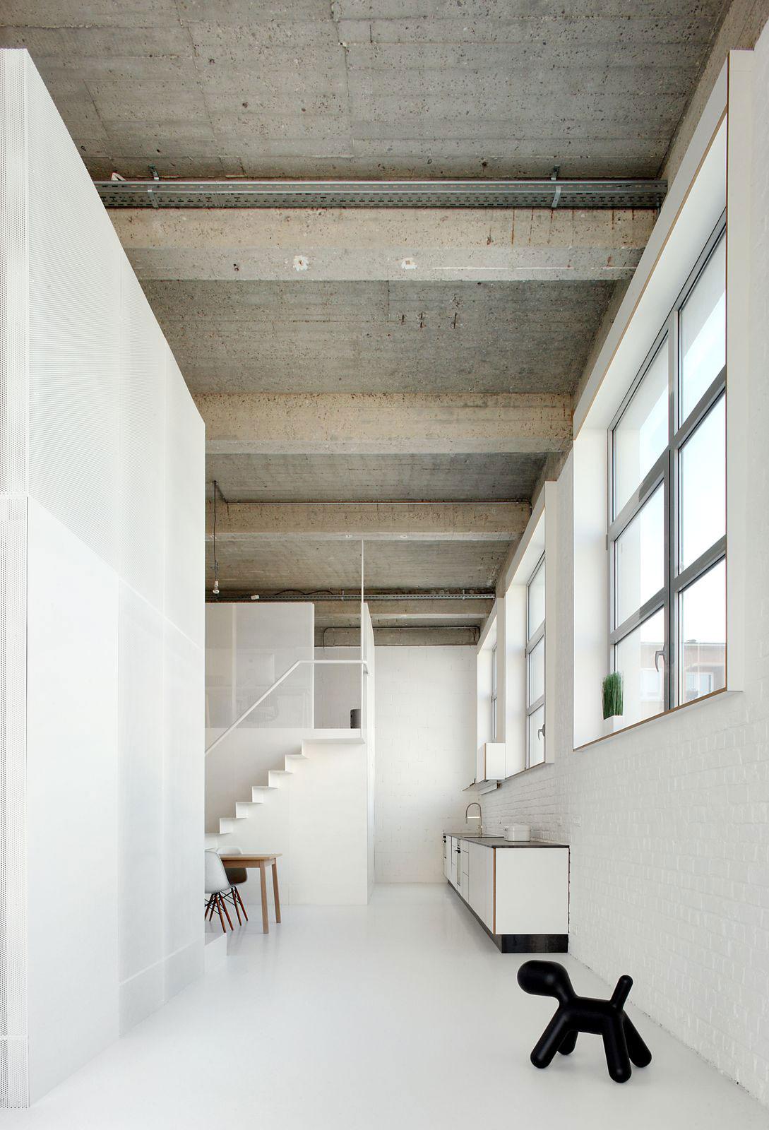 Loft-Apartment-02