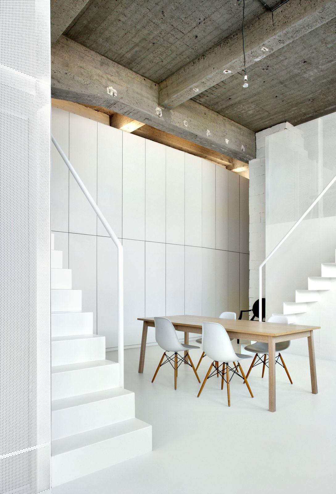 Loft-Apartment-06