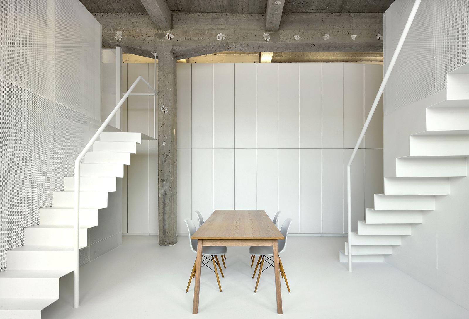 Loft-Apartment-14