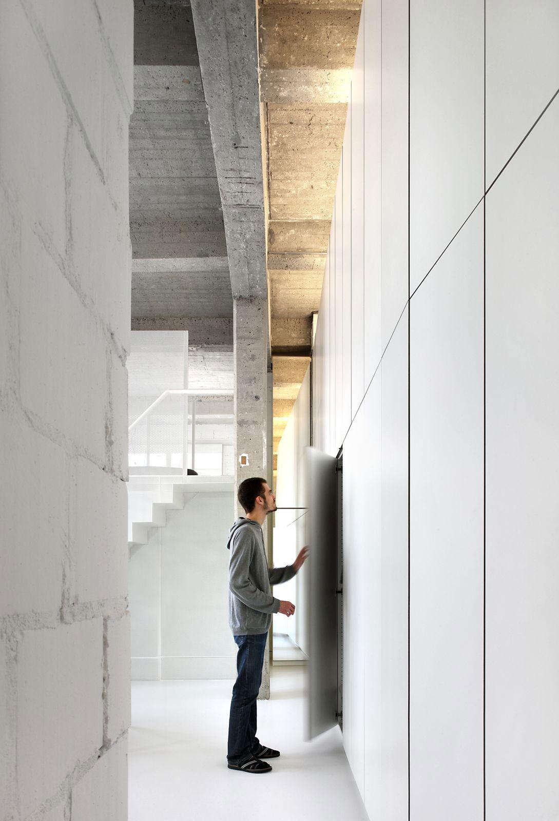 Loft-Apartment-18