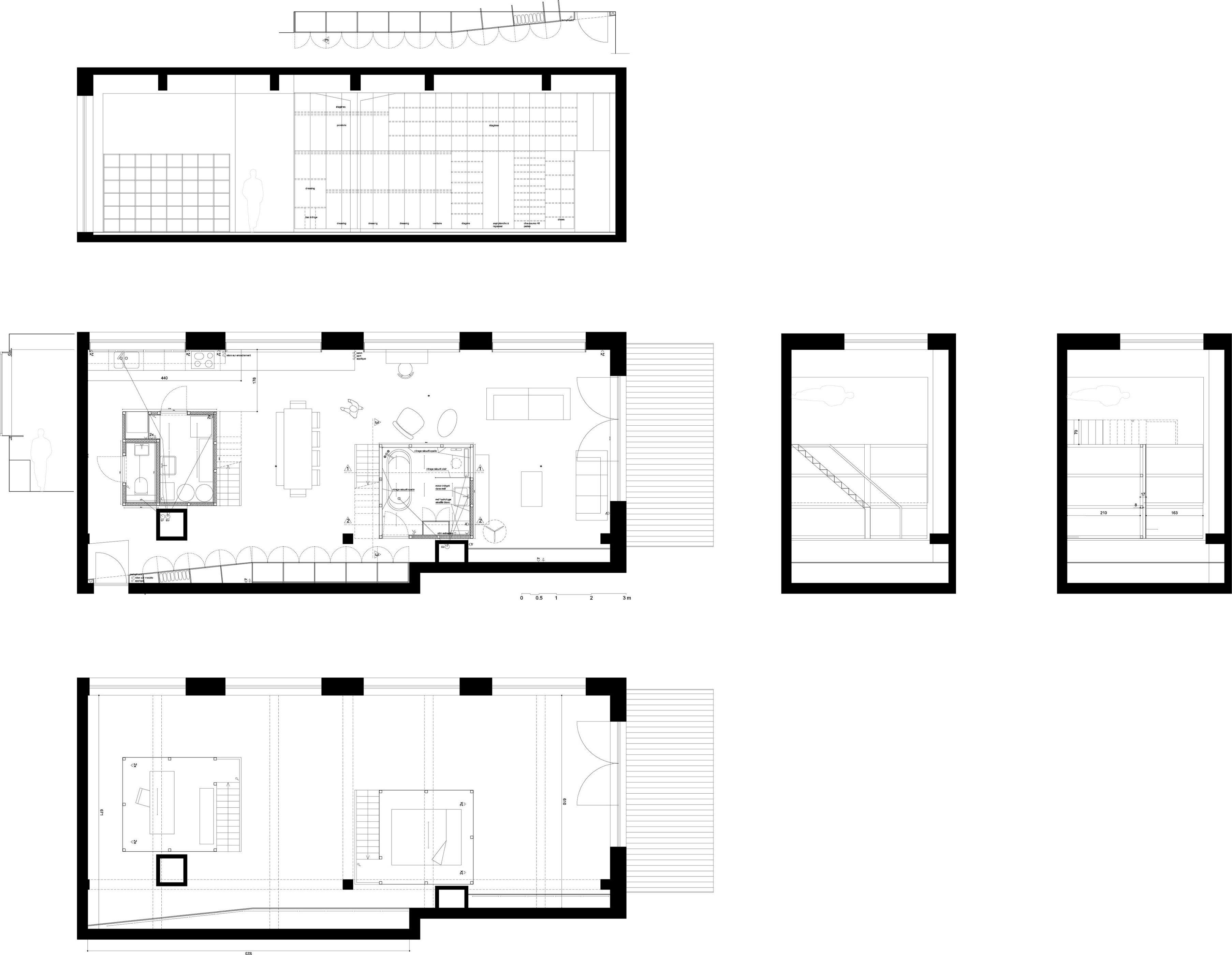 Loft-Apartment-26