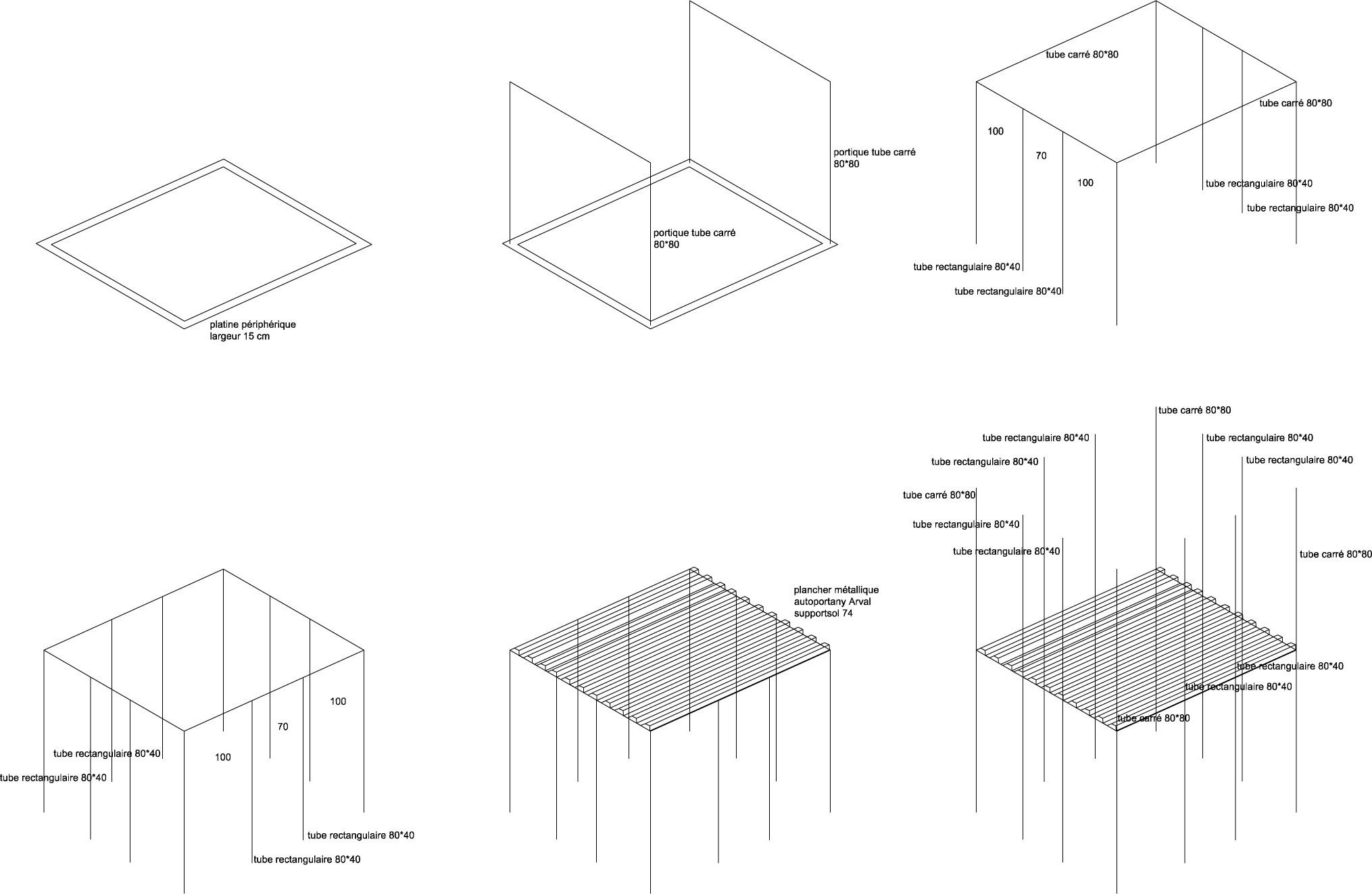 Loft-Apartment-31