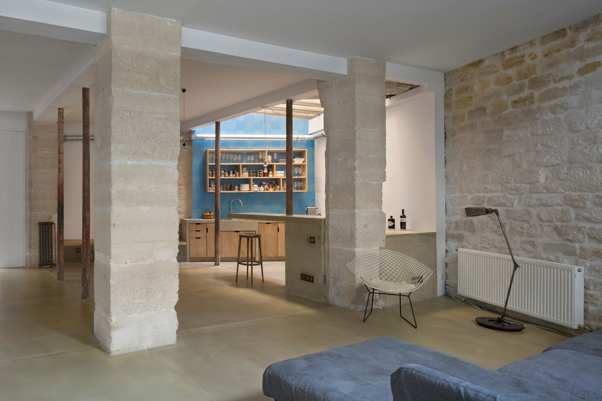 Loft-in-Paris-02