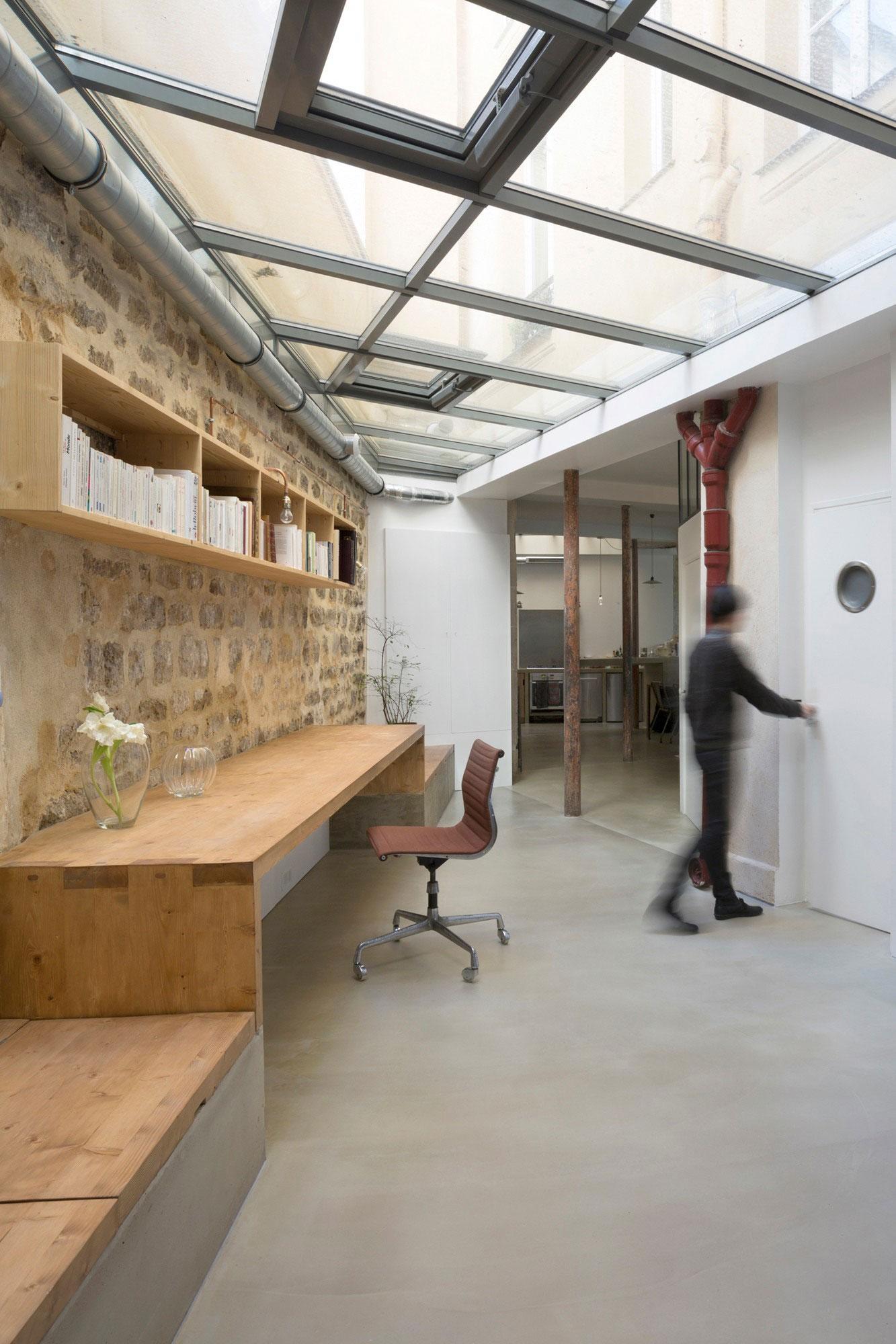 Loft-in-Paris-11