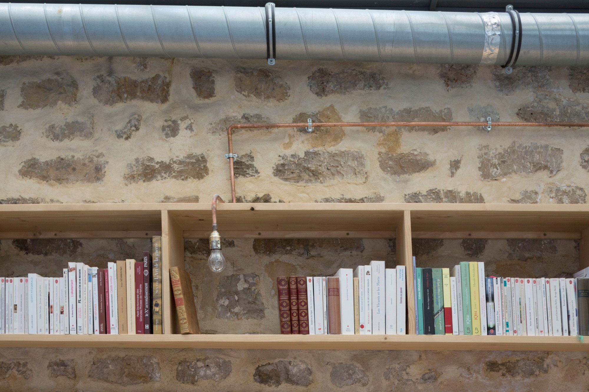 Loft-in-Paris-13