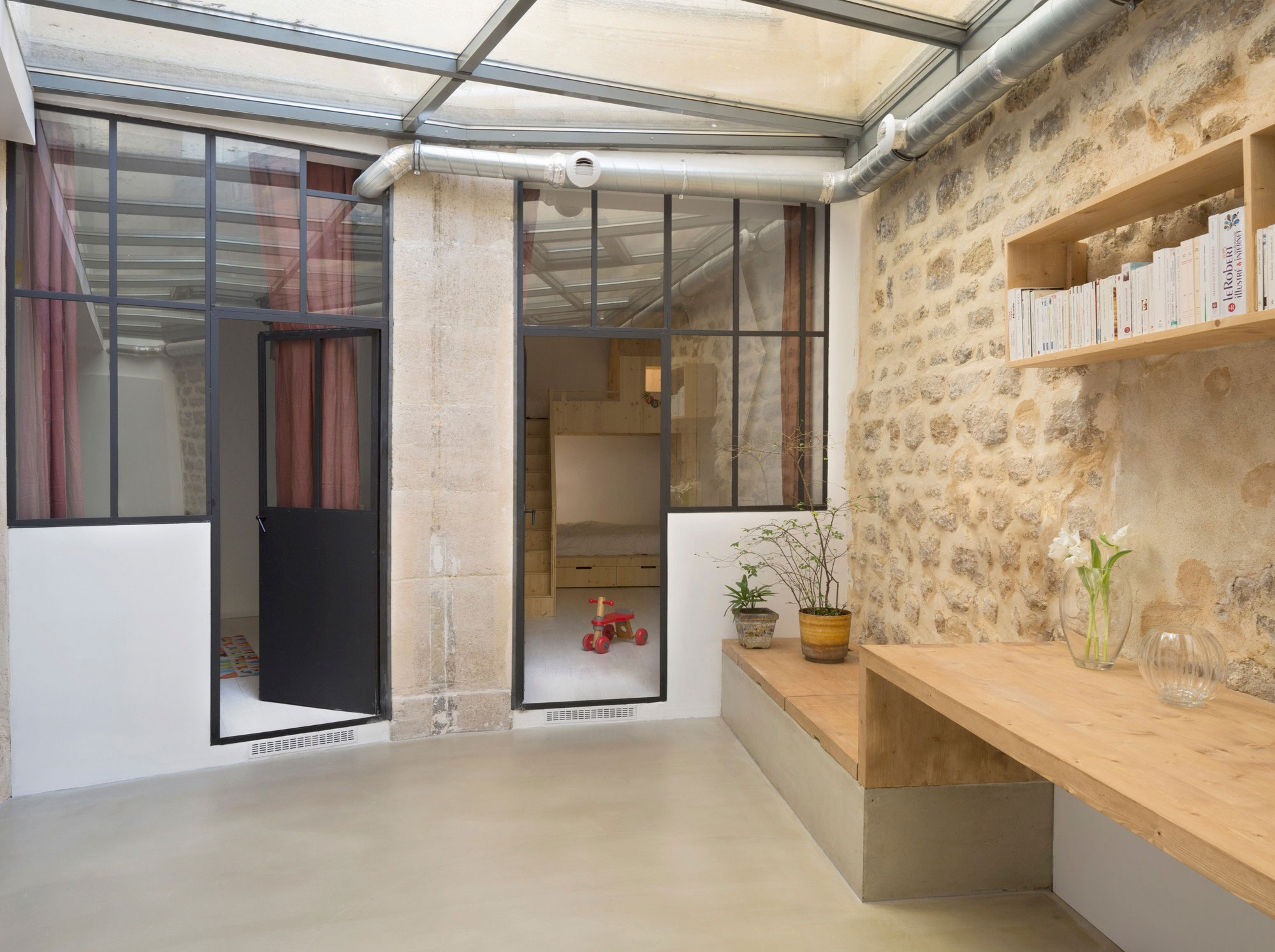 Loft-in-Paris-14