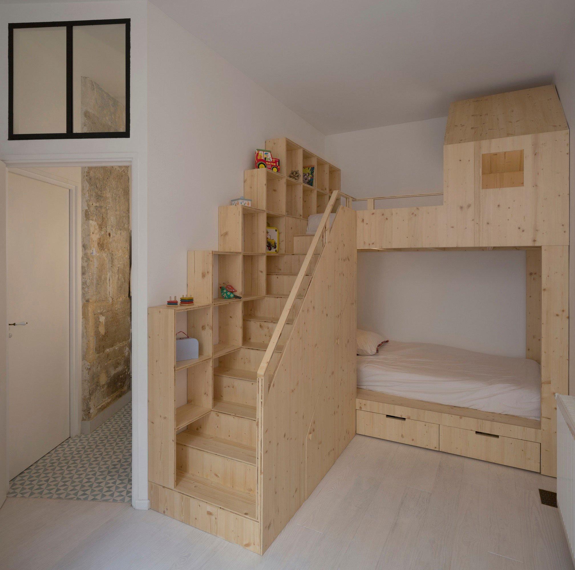 Loft-in-Paris-18