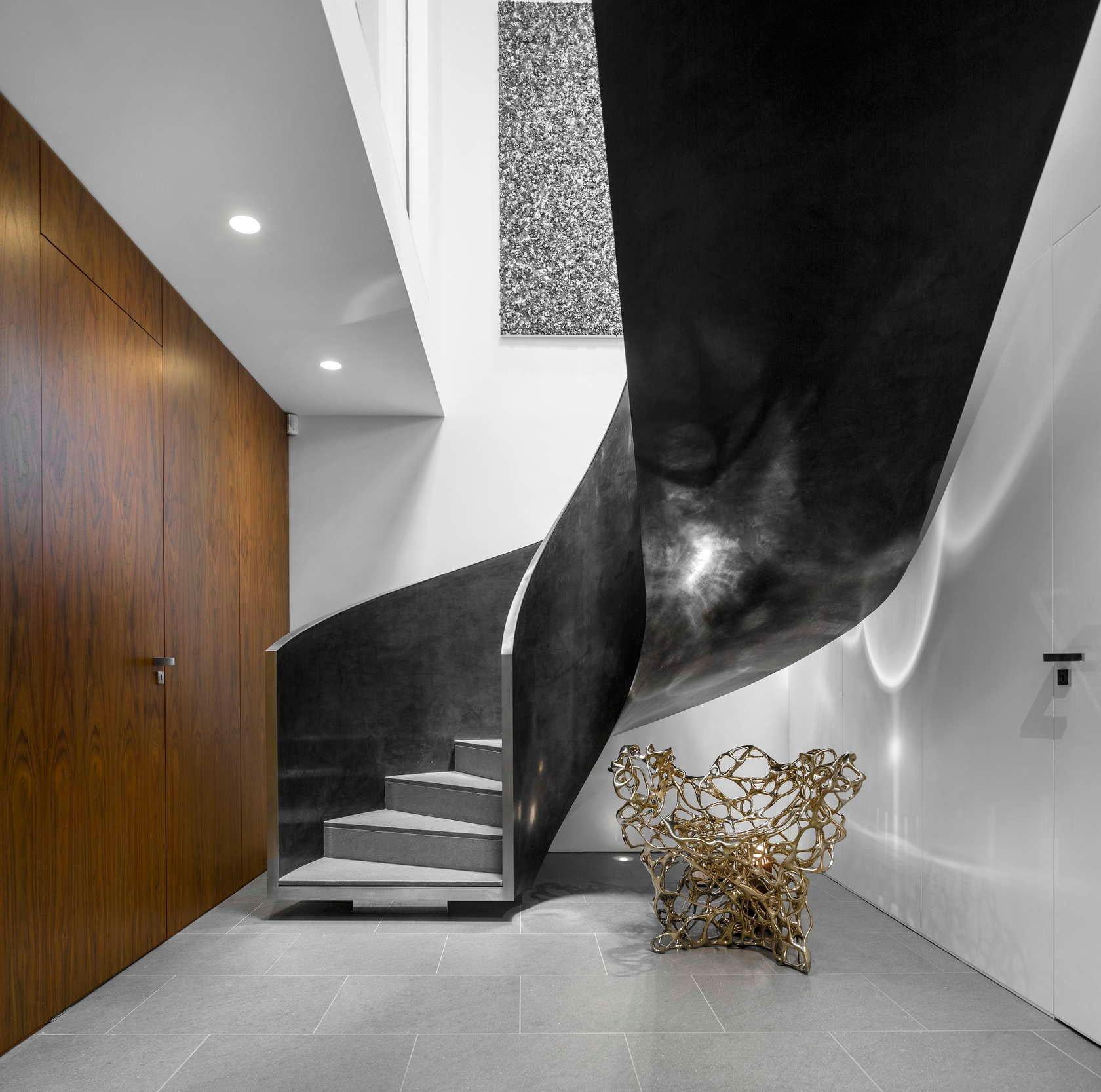 London-Penthouse-10