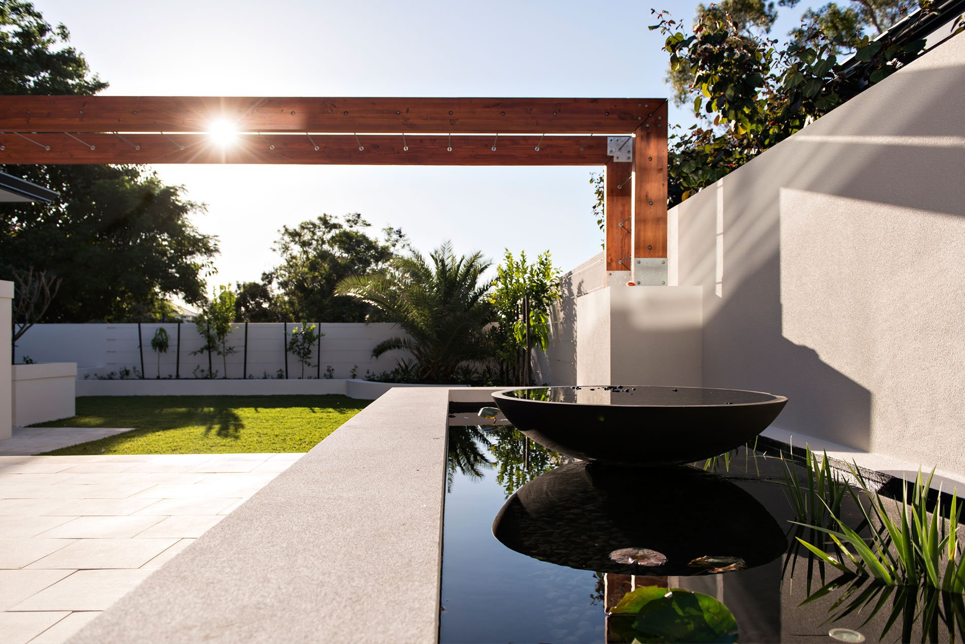 Louise Residence Cambuild-01