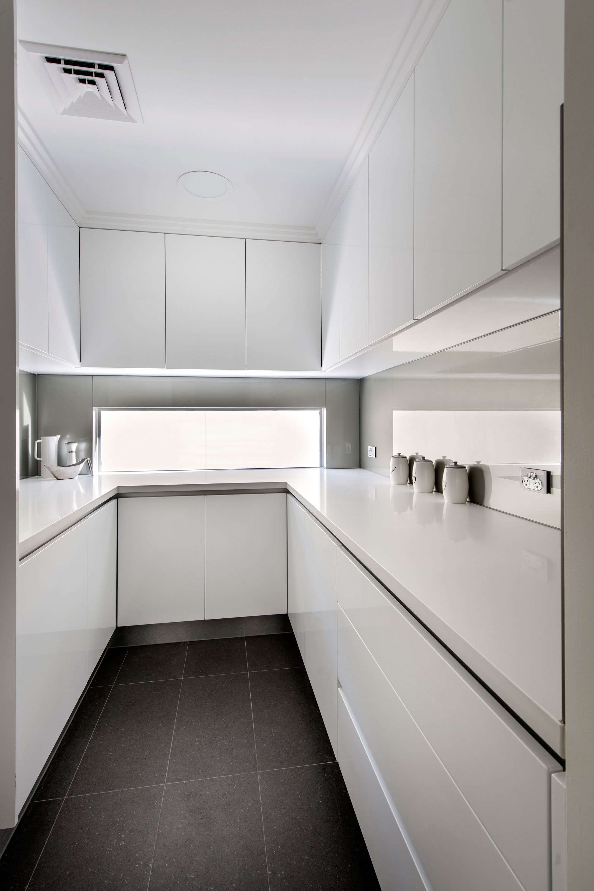 Louise Residence Cambuild-02