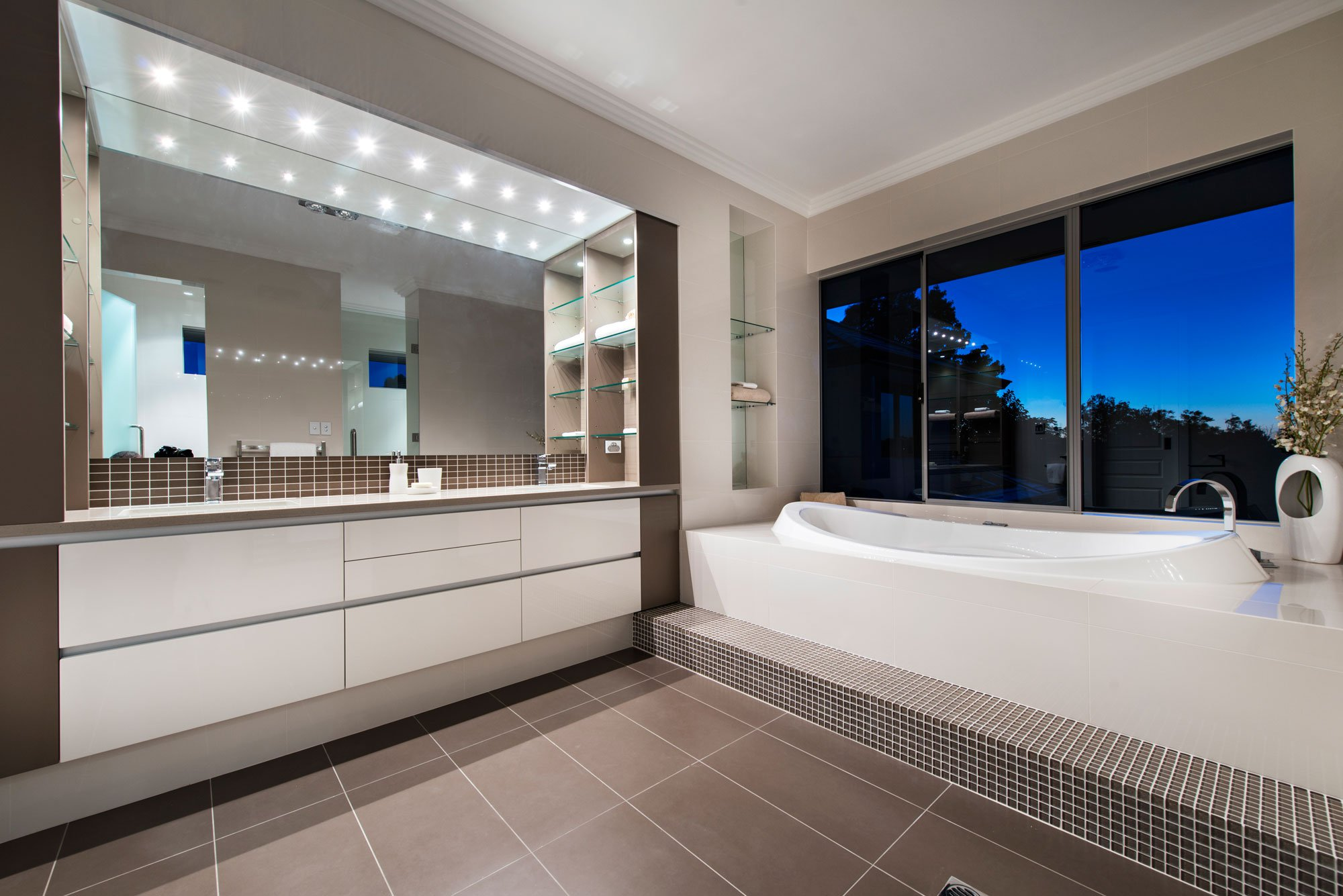Louise Residence Cambuild-12