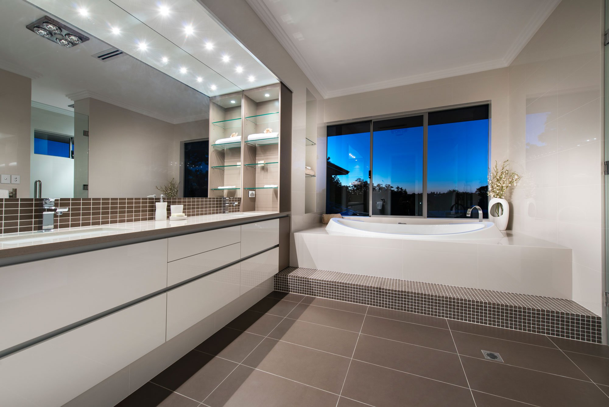 Louise Residence Cambuild-13