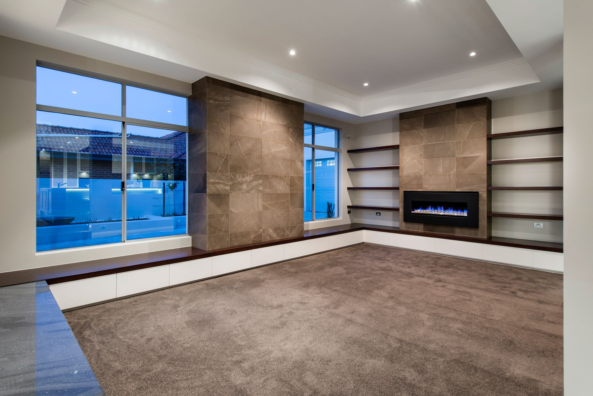 Louise Residence Cambuild-21
