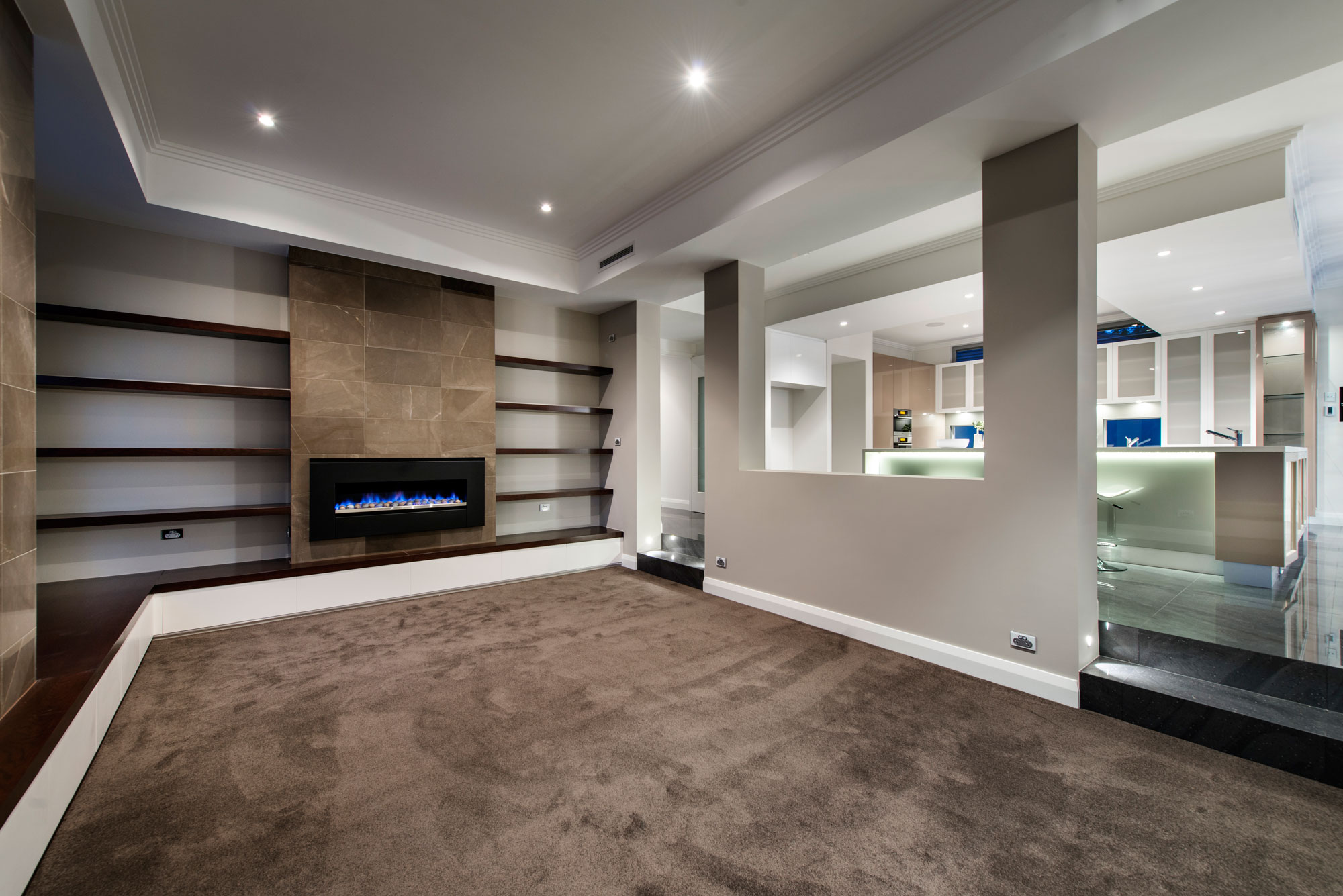 Louise Residence Cambuild-22