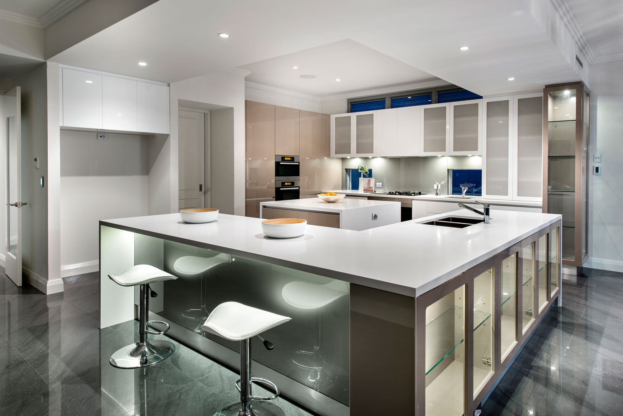 Louise Residence Cambuild-23
