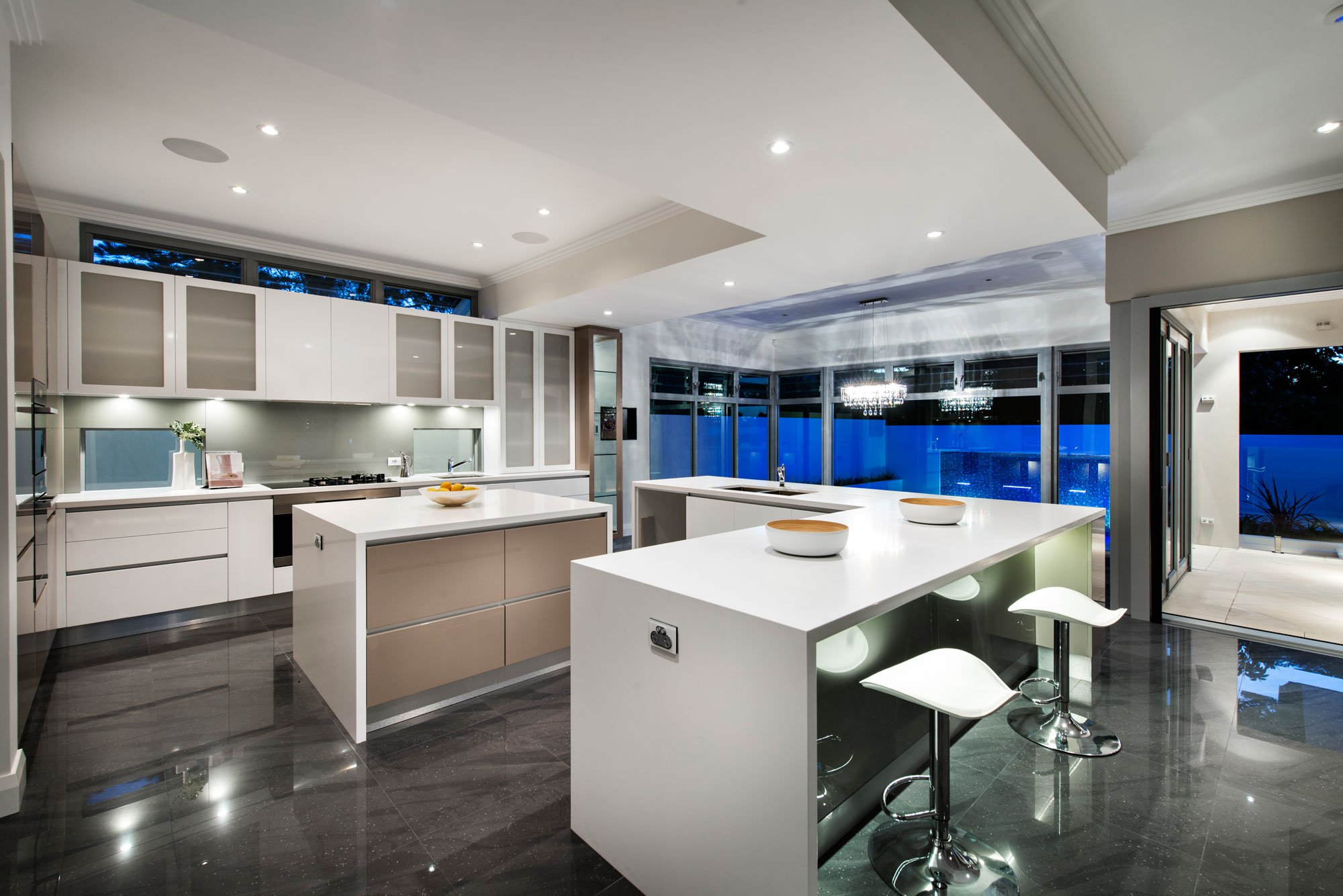 Louise Residence Cambuild-24