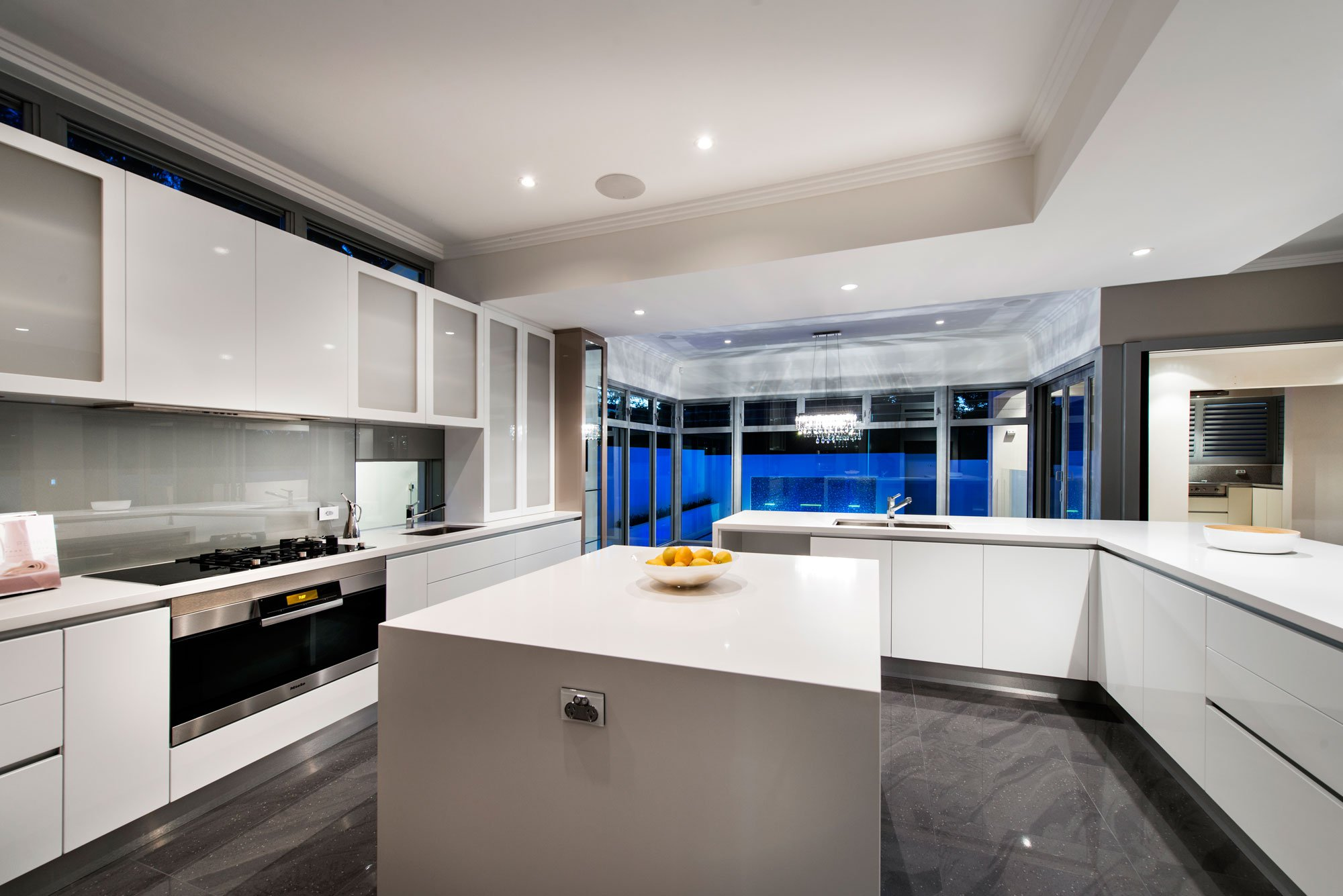 Louise Residence Cambuild-25