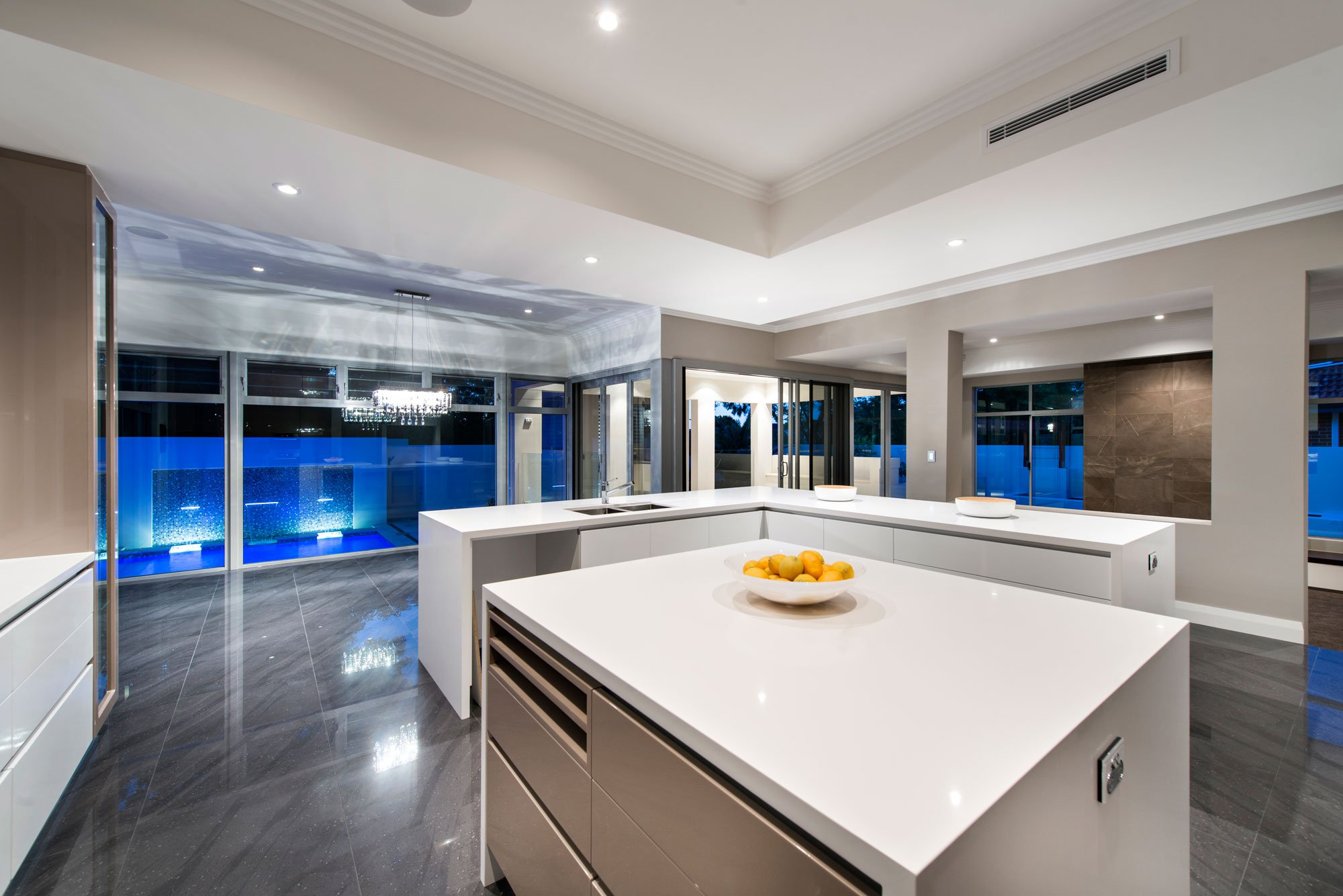 Louise Residence Cambuild-26
