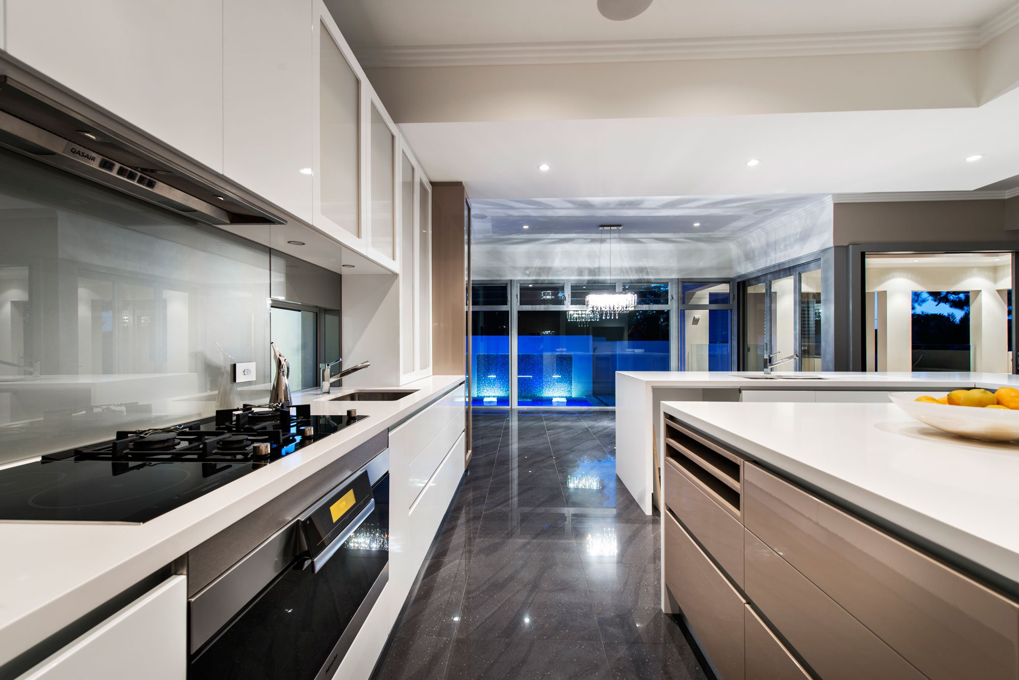 Louise Residence Cambuild-27