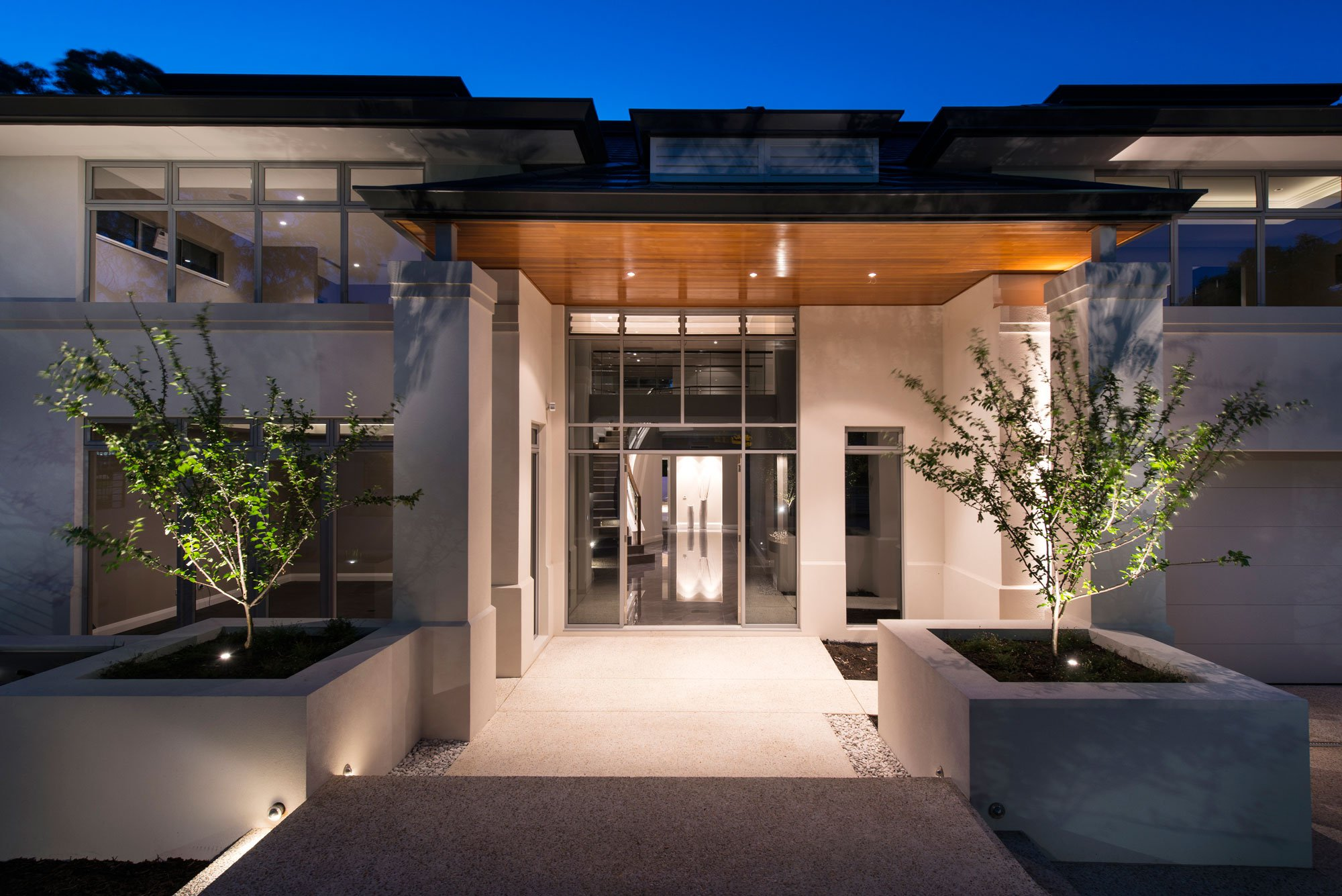 Louise Residence Cambuild-32