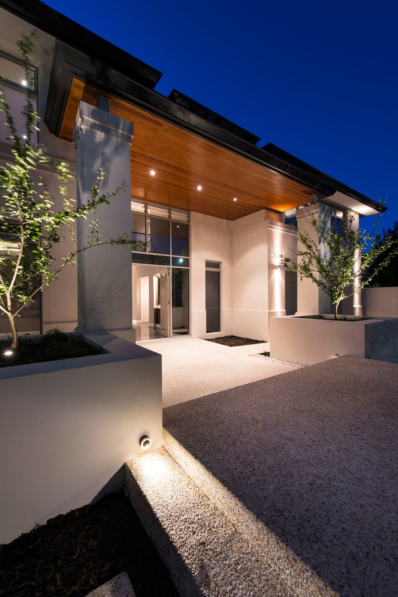 Louise Residence Cambuild-33