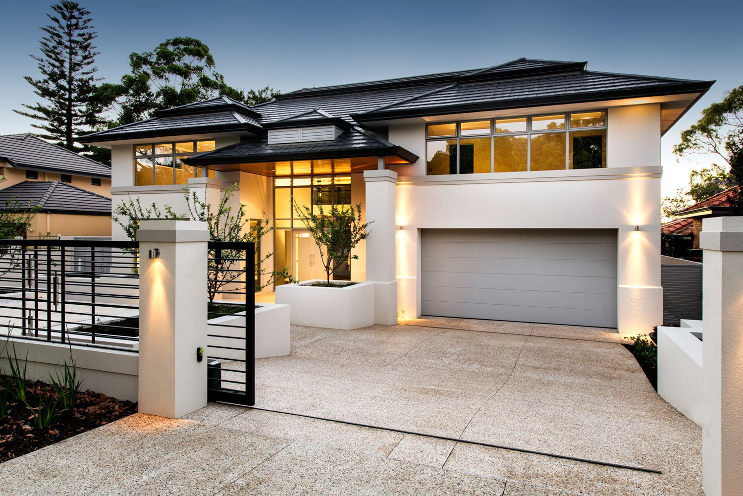 Louise Residence Cambuild-34