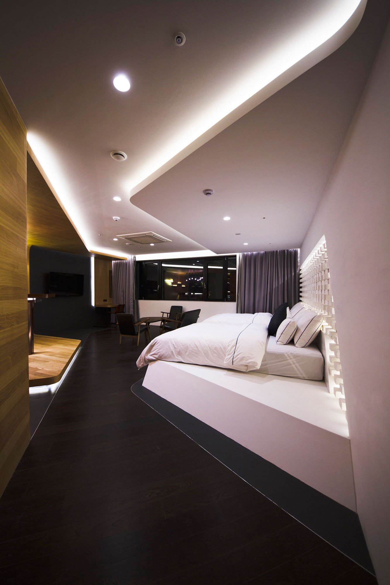 Lounge-17-01