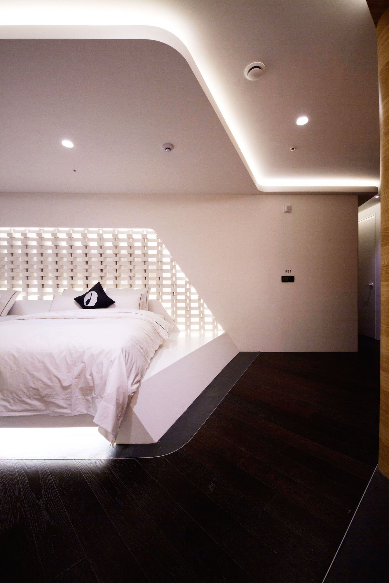 Lounge-17-02