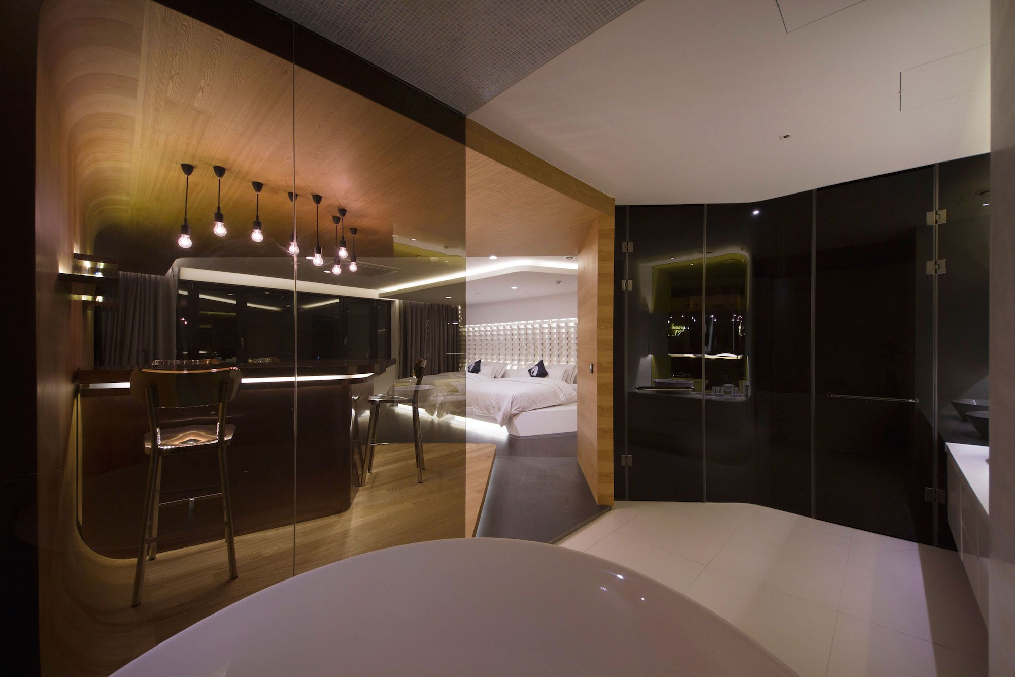 Lounge-17-07