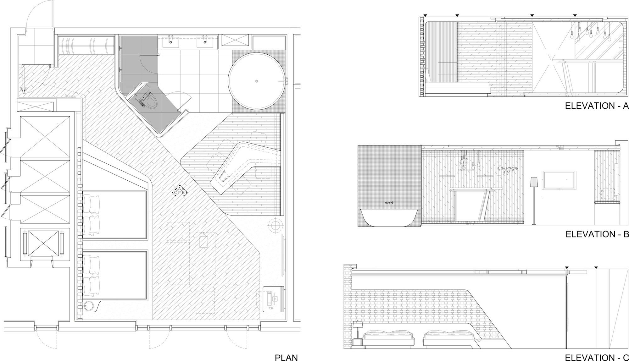 Lounge-17-09