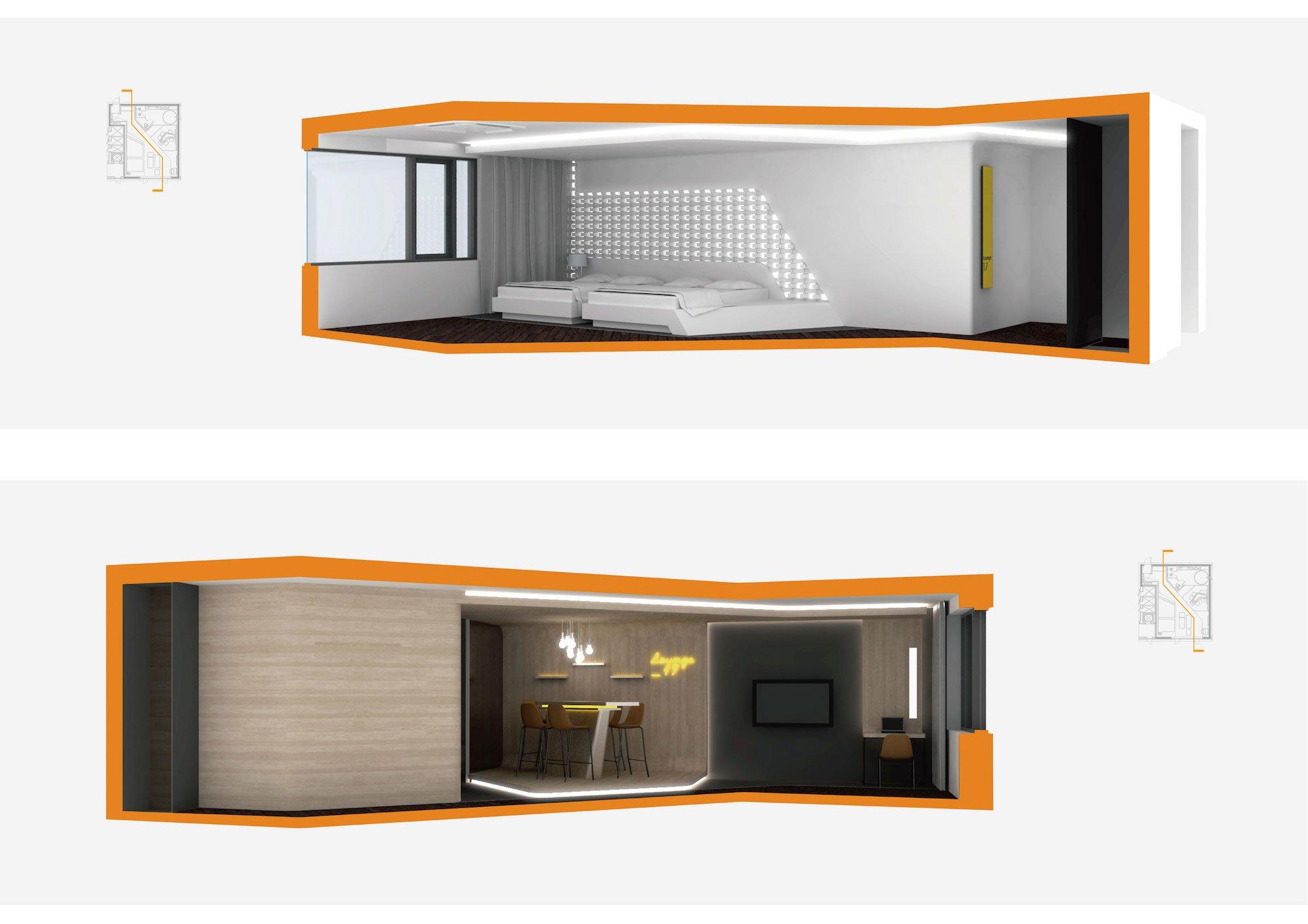 Lounge-17-10
