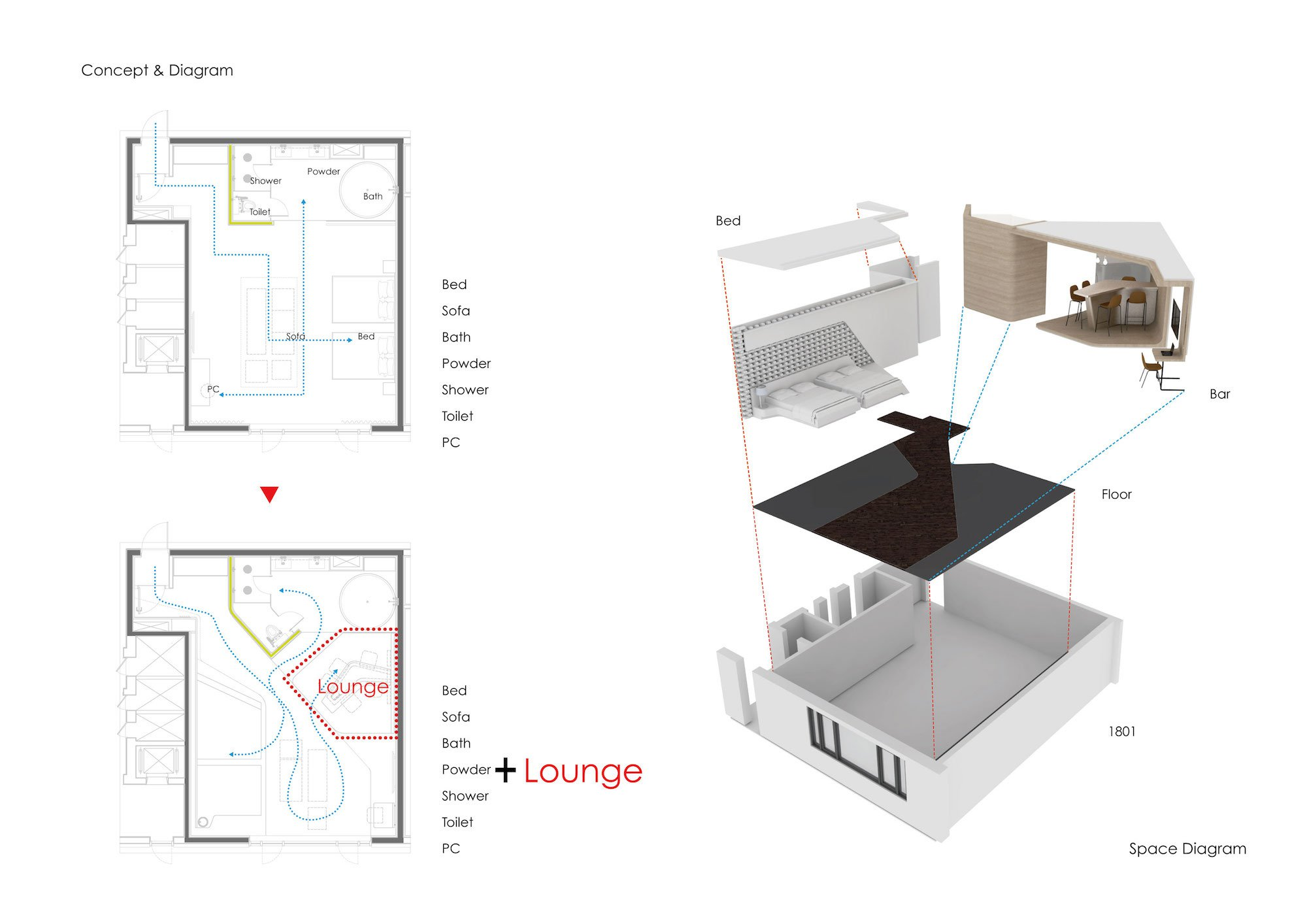 Lounge-17-11