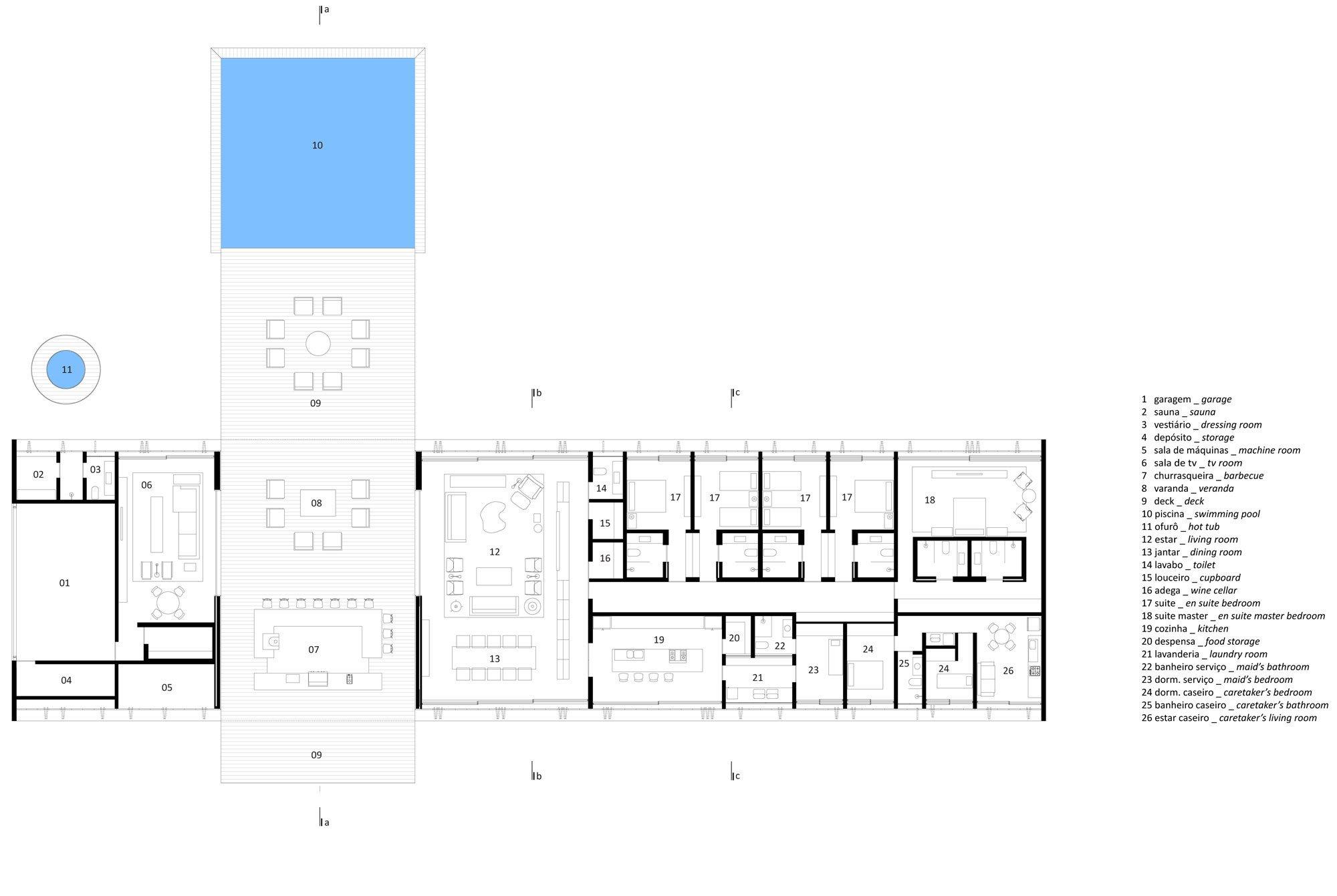 M-M-House-46