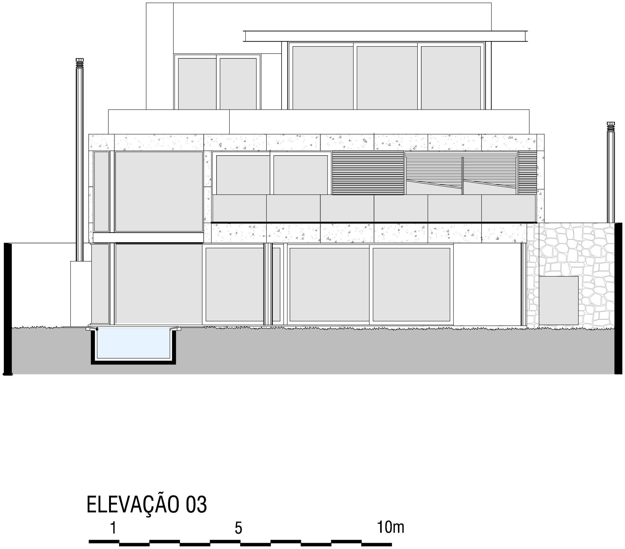 MG-Residence-26