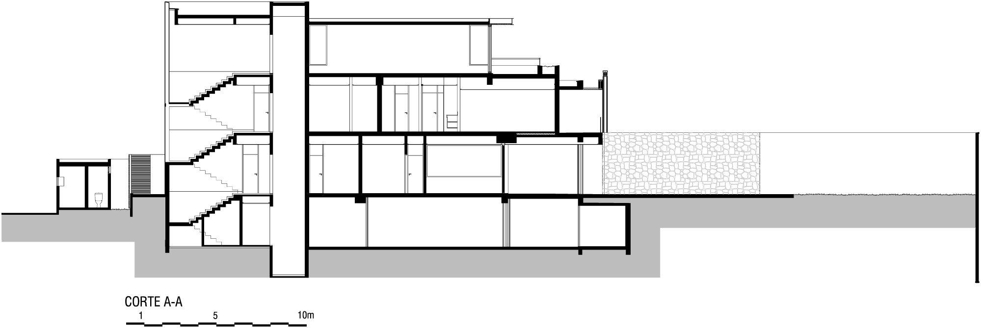 MG-Residence-27