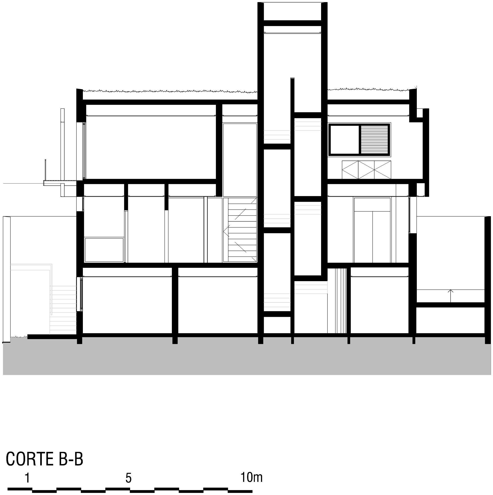 MG-Residence-28