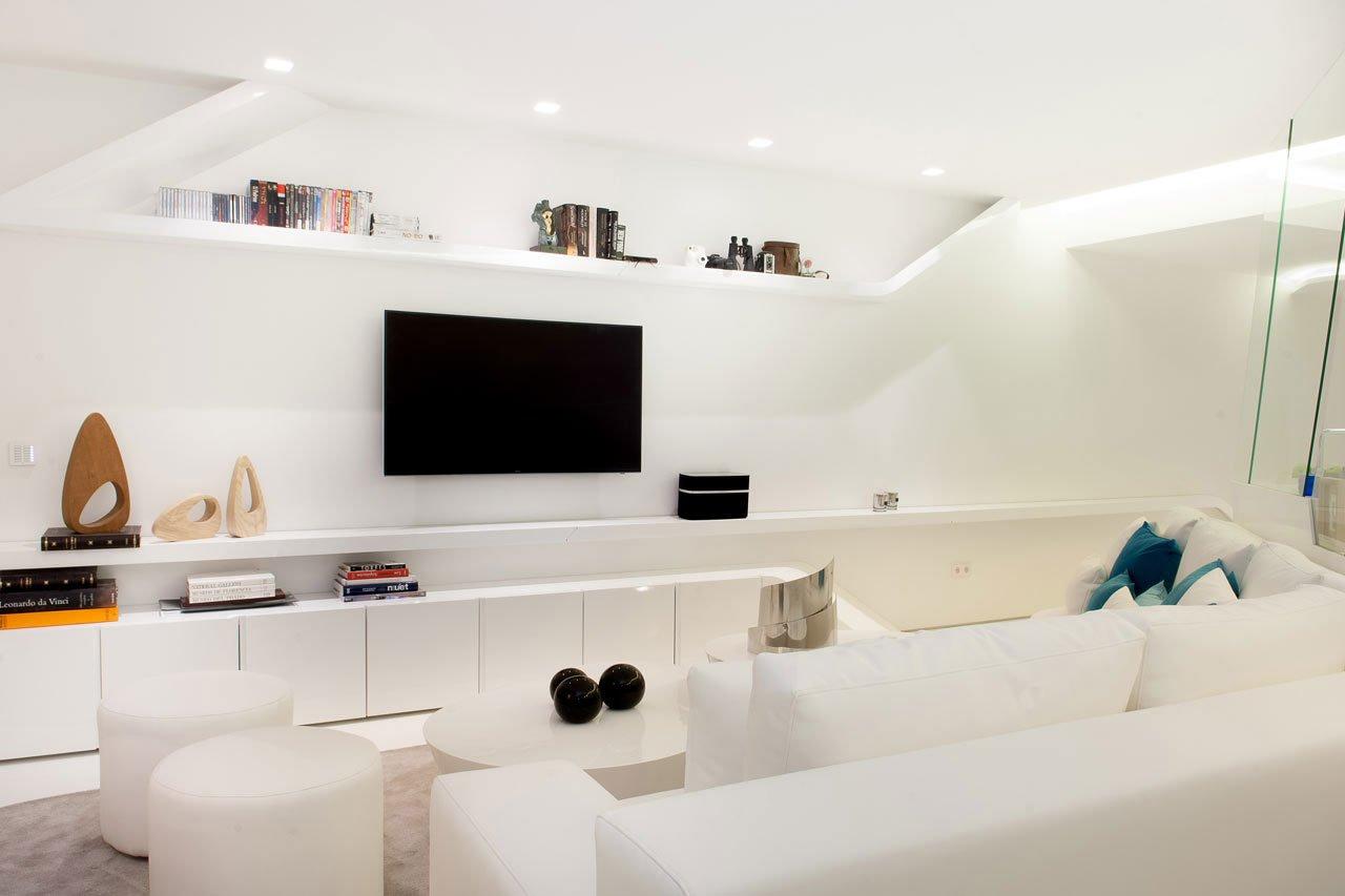 Madrid-Penthouse-02