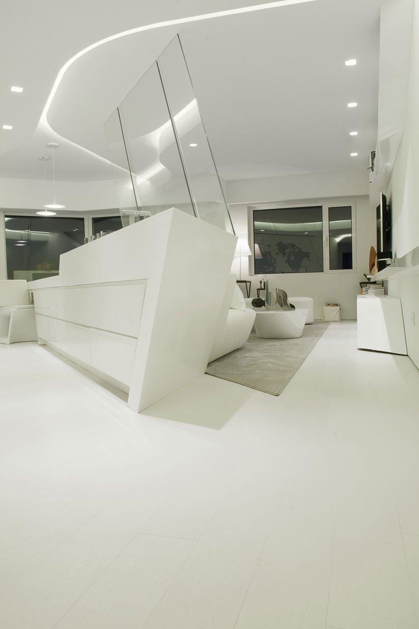 Madrid-Penthouse-05