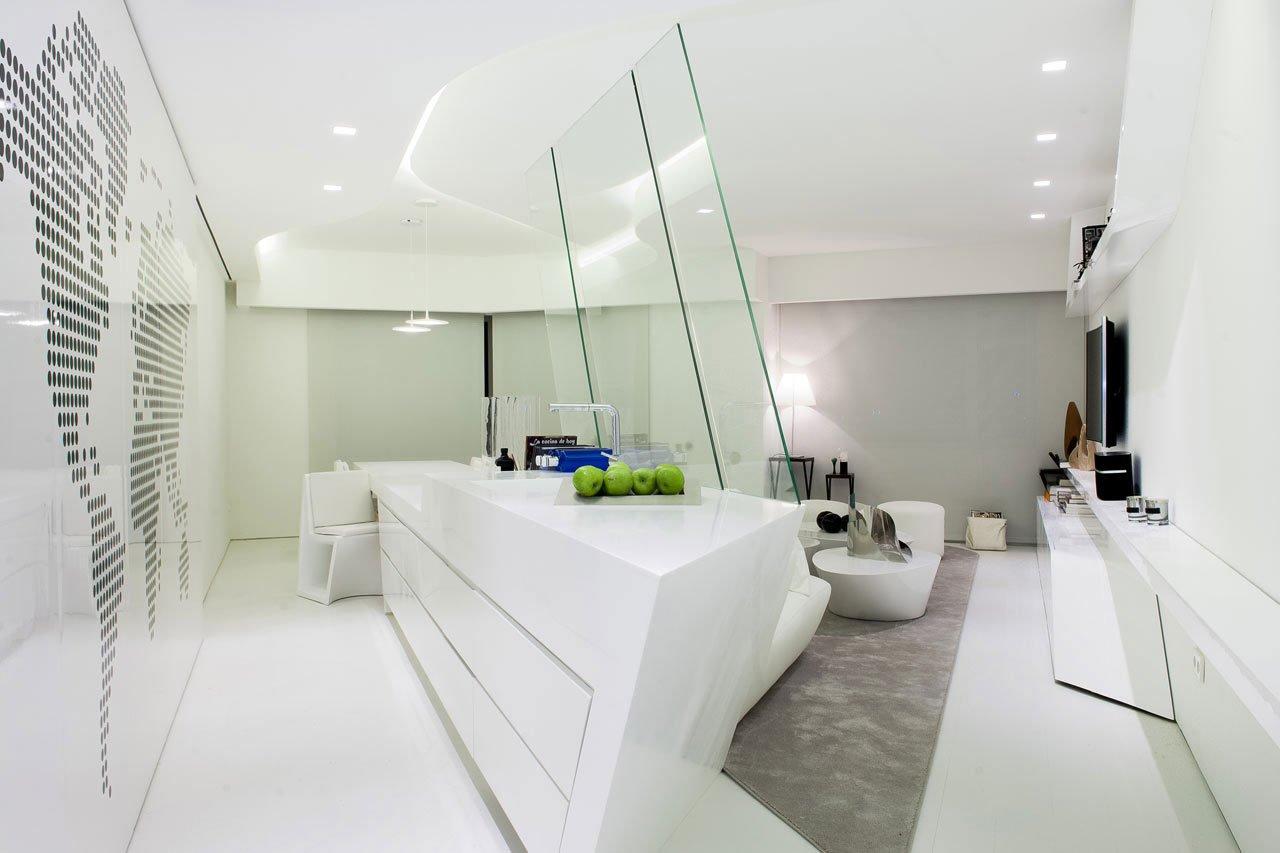 Madrid-Penthouse-06