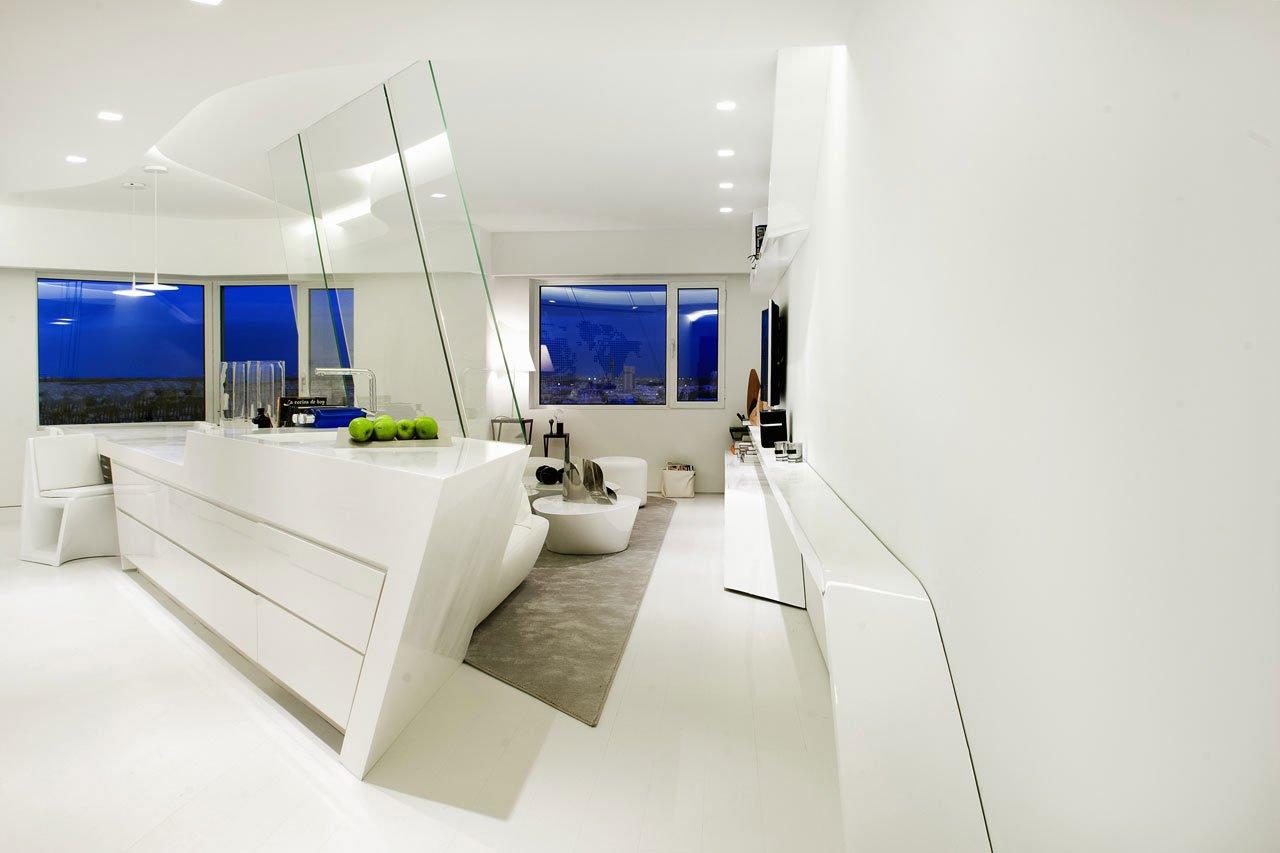Madrid-Penthouse-07