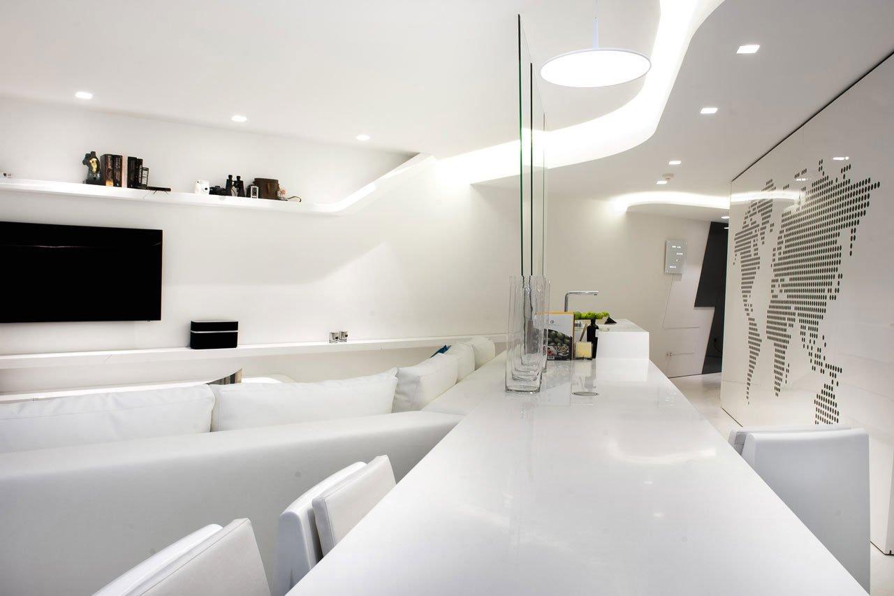 Madrid-Penthouse-11