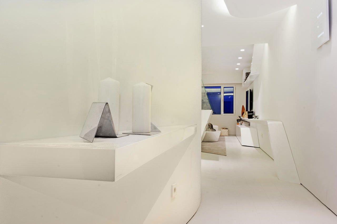 Madrid-Penthouse-13