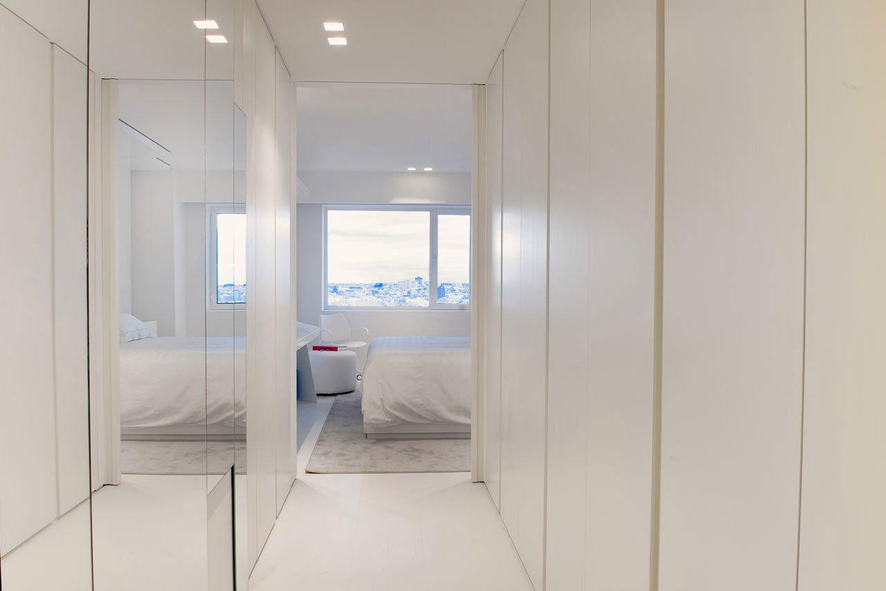 Madrid-Penthouse-14