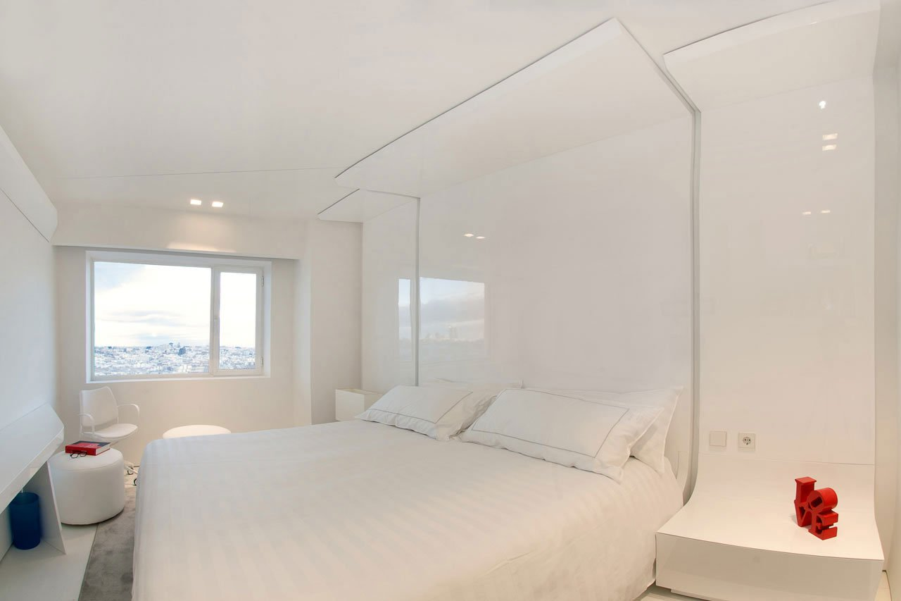 Madrid-Penthouse-15