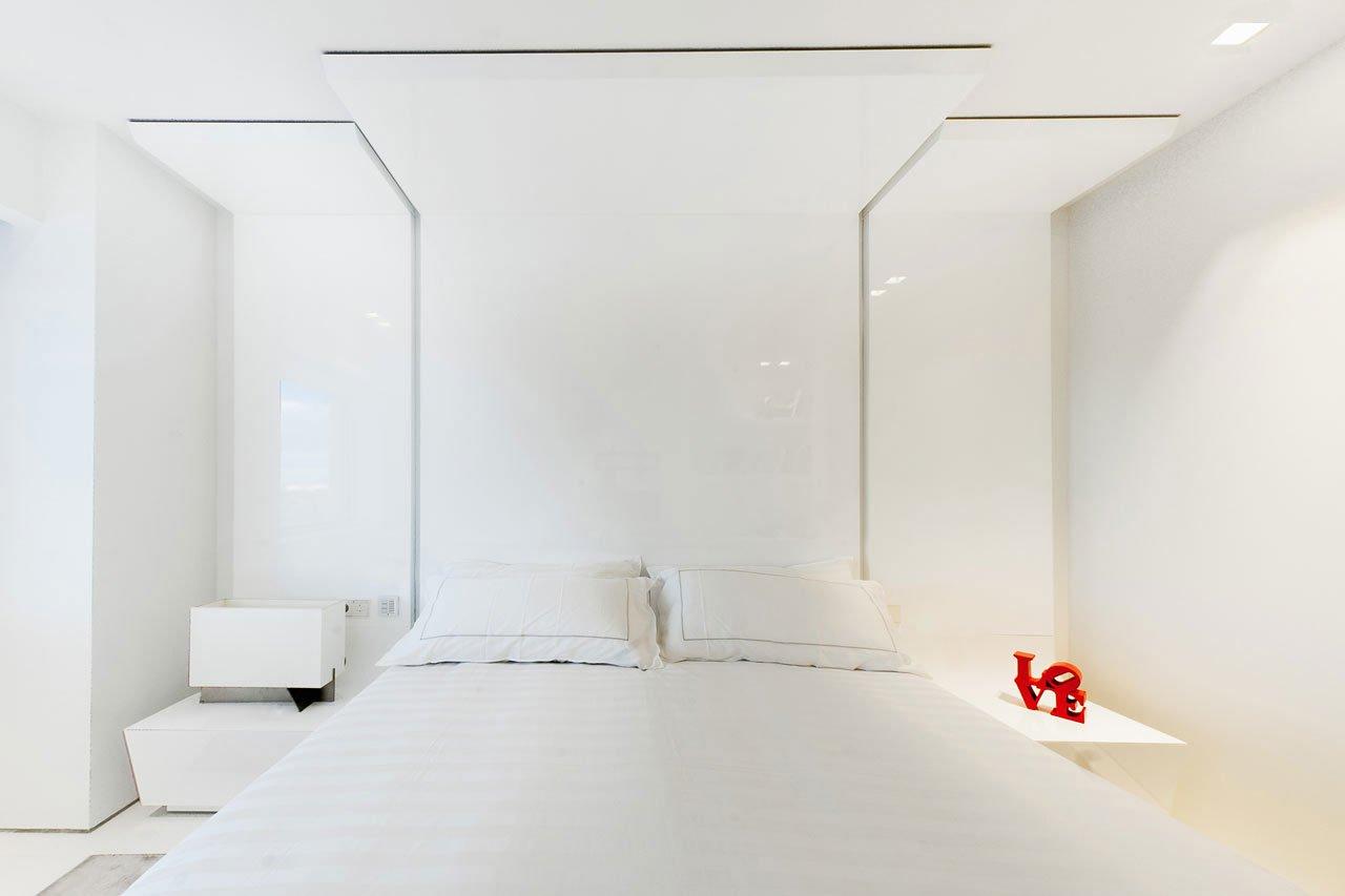Madrid-Penthouse-16