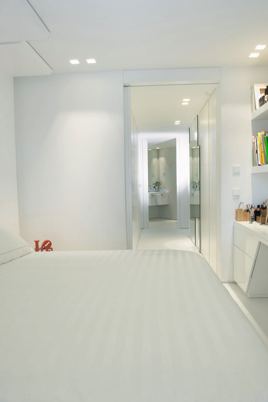Madrid-Penthouse-17