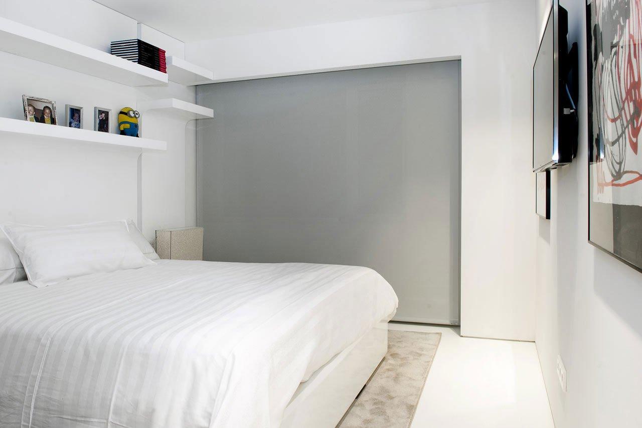 Madrid-Penthouse-18